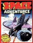 Space Adventures   6