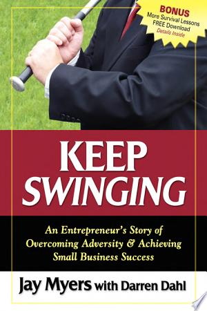 Download Keep Swinging Free Books - Get New Books