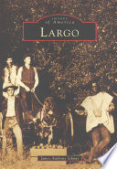 Read Online Largo For Free