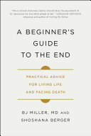 A Beginner's Guide to the End [Pdf/ePub] eBook
