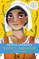 Voices  Diver s Daughter  A Tudor Story