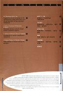 Industrial Ceramics Book PDF