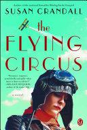 The Flying Circus [Pdf/ePub] eBook