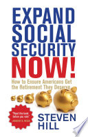 Expand Social Security Now