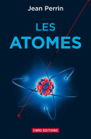 Pdf Les Atomes Telecharger