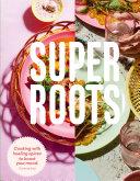 Super Roots