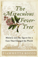 The Miraculous Fever-Tree