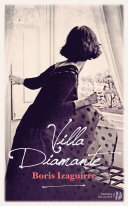 Villa Diamante Pdf/ePub eBook