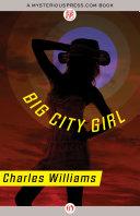 Big City Girl