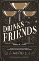 Drinks with Friends Book PDF