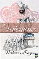 Valentines Pdf/ePub eBook