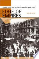 Edge Of Empires Book PDF