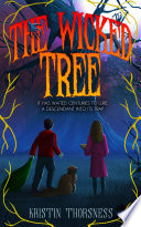 The Wicked Tree Book