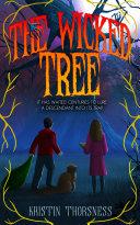 The Wicked Tree Pdf