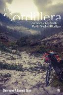The Cordillera   Volume 6