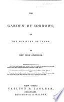 The Garden of Sorrows