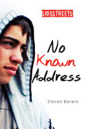 No Known Address [Pdf/ePub] eBook