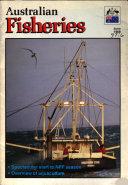 Australian Fisheries