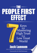 The People First Effect.pdf
