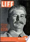 29 мар 1943