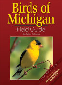 Birds of Michigan Field Guide