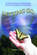 Letting Go [Pdf/ePub] eBook