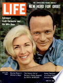18. Mai 1962