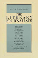 The Literary journalists