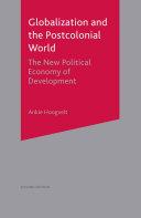 Globalization and the Postcolonial World [Pdf/ePub] eBook