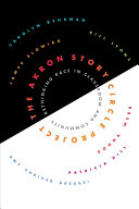 The Akron Story Circle Project