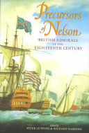 Precursors of Nelson