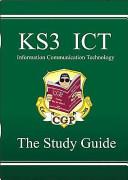 Ks3 Ict (Information Communication Technology)