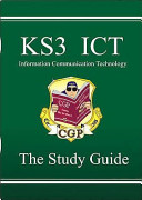 Ks3 Ict (Information Communication Technology)