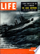Mar 14, 1955