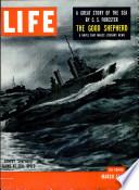 Mar 14, 1955
