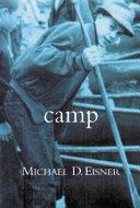 Camp [Pdf/ePub] eBook