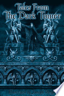 Tales From The Dark Tower Book