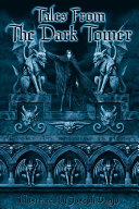 Tales From The Dark Tower Pdf/ePub eBook