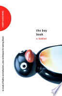 The Boy Book image