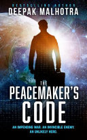 The Peacemaker s Code