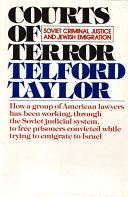 Courts of Terror Pdf/ePub eBook