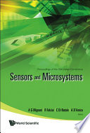 Proceedings of the 10th Italian Conference  Sensors and Microsystems  Firenze  Italy  15 17 February 2005