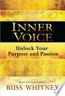 Inner Voice Book PDF