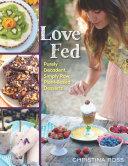 Love Fed