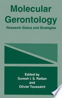 Molecular Gerontology