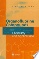 Organofluorine Compounds