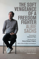 Pdf The Soft Vengeance of a Freedom Fighter Telecharger