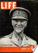 8 ноя 1943
