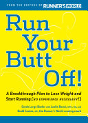 Run Your Butt Off! [Pdf/ePub] eBook
