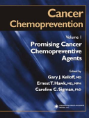 Cancer Chemoprevention